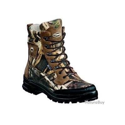 chaussure de marche pour la chasse ladies walking sandals. Black Bedroom Furniture Sets. Home Design Ideas
