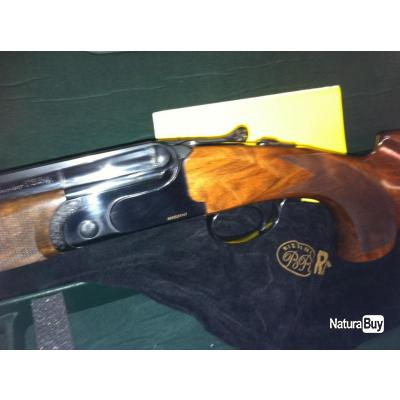 Www gunstar co uk shotgun rizzini premier gun for sale gs81596 aspx