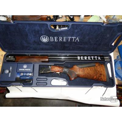 Beretta Trap Combo Beretta dt 10 x Trap Baisse