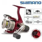 Moulinet Shimano Catana RB  2500 RB