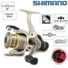Moulinet Shimano Exage RC  4000 RC