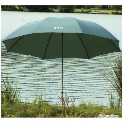 parapluie inclinable g ant dam bagagerie et rangement anglaise 775120. Black Bedroom Furniture Sets. Home Design Ideas