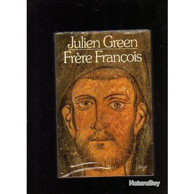 fr 232 re fran 231 ois biographie de fran 231 ois d assise proche du neuf livres historiques et