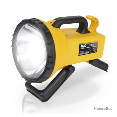 Lampe Torche Rechargeable Lampe Torche Rechargeable 12v