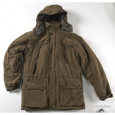 Veste Vermont Deerhunter XL