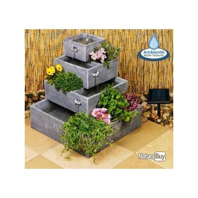 Pin pin japonais paysage fond d ecran japon himeji on for Decoration fontaine exterieur