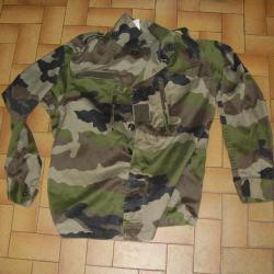 10 vestes treillis camouflage f1 stock americain 66200 - Treillis militaire occasion ...