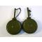 petites annonces chasse pêche : Huillier original pour MG42/53