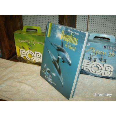 livre nathan les dauphins en liberté édition 2003