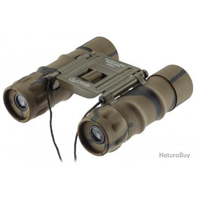 Jumelles D'Observation Gamo 10X25 DCF