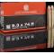 petites annonces chasse pêche : Balle Rws calibre 9,3X74R KS 247 grains