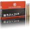petites annonces chasse pêche : Balle Rws calibre 9,3X74R UNI 293 grains