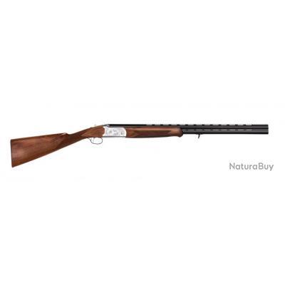 Fusil superposé Yildiz calibre 28 - Fusils Superposés
