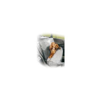 housse couvre banquette accessoires pour v hicules 947538