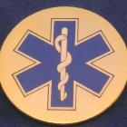 Insigne Paramedical