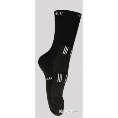 lot 2 1 gratuite chaussettes en laine m rinos x silver sports d 39 hiver chaussettes 1067032. Black Bedroom Furniture Sets. Home Design Ideas