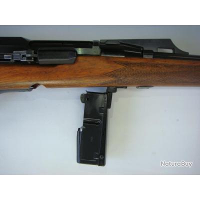 Mise en conformité de votre carabine Heckler & Koch 630, 770, 940, SL6 et SL7