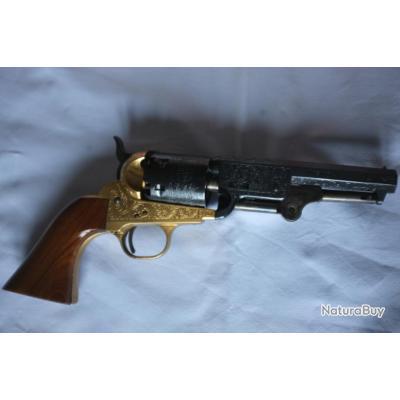 1851 sherriff colt revolver pictures