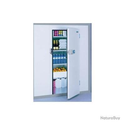 Chambre froide positive mat riel de cuisine 1093451 for Prix chambre froide positive