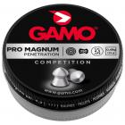 PLOMBS PRO MAGNUM TETE POINTUE 4,5 (250 )