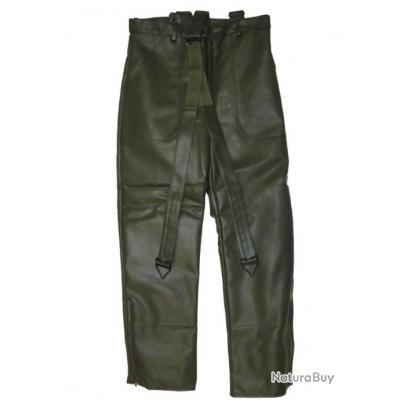 pantalon ski moto grand froid chasse imperm able stock americain 66200 elne surplus pantalons. Black Bedroom Furniture Sets. Home Design Ideas
