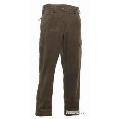 Pantalon Fuseau Deerhunter Strasbourg