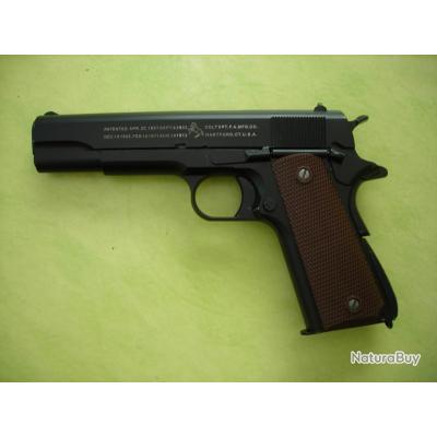 Les armes à feu __00017_Pistolet-billes-Colt-1911-A1-K-J-WORKS-full-metal