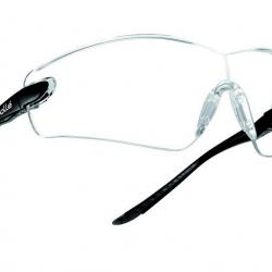 lunette de tir cobra INCOLORE bollé ! chasse, ball trap, protection ! top  promo ! 94f3cc01f2fe