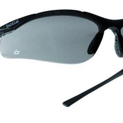 lunette de tir CONTOUR ESP FUME bollé ! chasse, ball trap, protection ! top  promo ! 240005dace64