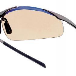 lunette de tir CONTOUR METAL ESP bollé ! chasse, ball trap, protection ! top  promo ! eb050699a367