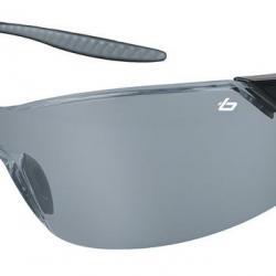 lunette de tir MAMBA FUME bollé ! chasse, ball trap, protection ! top promo  ! e35ea89545f8