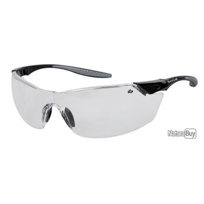 lunette de tir MAMBA INCOLORE bollé ! chasse, ball trap, protection ! top  promo bee3933a9eee
