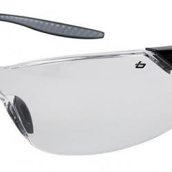 lunette de tir MAMBA INCOLORE bollé ! chasse, ball trap, protection ! top  promo ! f5dd42a30901