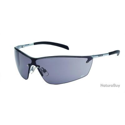 lunette de tir SILIUM FUME bollé ! chasse, ball trap, protection ! top promo 659742faa7b7