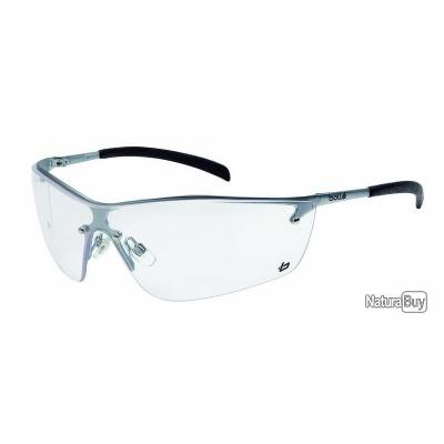 lunette de tir SILIUM INCOLORE bollé ! chasse, ball trap, protection ! top  promo a927e22467aa