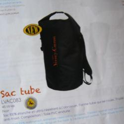 Sac Tube Verney-Carron