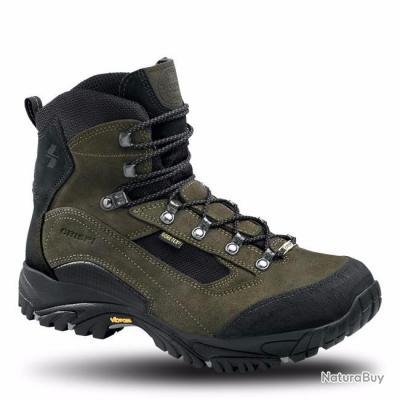 CHAUSSURE CRISPI DOVRE GTX P 45 Chaussures 1265408 1265408 Chaussures 7fb4a0