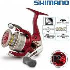 Moulinet Shimano Catana FB 1000 FB