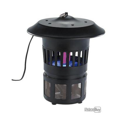 piege moustique pro uv co2 mosquito trap unique et efficace par photocatalyse r pulsifs et. Black Bedroom Furniture Sets. Home Design Ideas