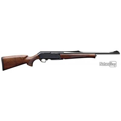 Browning bar 300 win mag http www naturabuy fr browning bar iwa cal