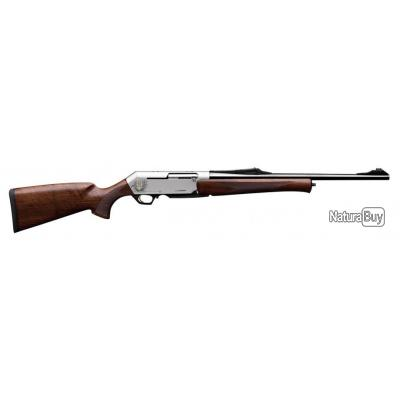 Browning bar light hunter cal 300 win mag objet non vendu vente