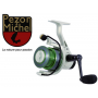 MOULINET PEZON MICHEL MATCH UK FV 350 NEUF