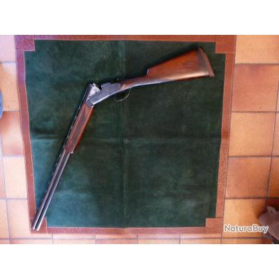 DAMON PETRIK B8 cal 20/70