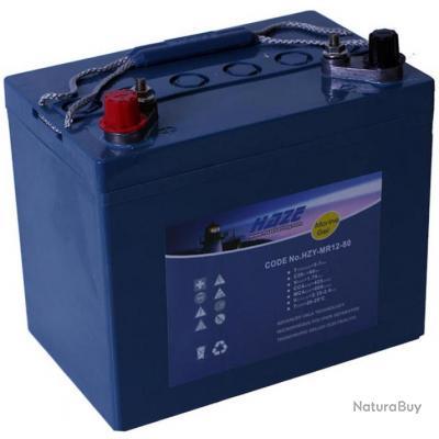 moteur electrique batterie