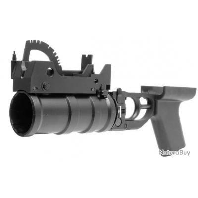 __00001_Replique-lance-grenade-modele-Ty