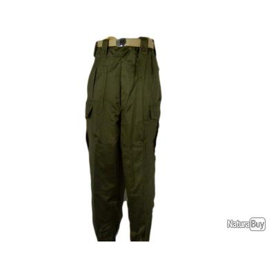 Combat Taille 44 De Pantalon 70 Belge Neuf Ej zpVUMSqG