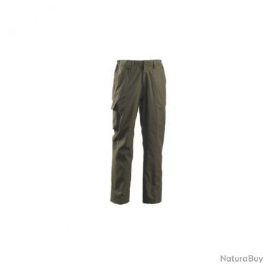 Pantalon (T48) Daytona Classic Deer-Tex PROMO Deerhunter