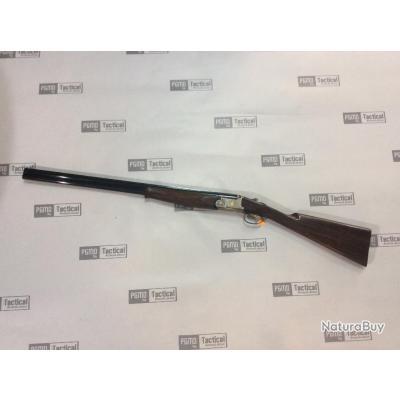 Fusil superposé FAIR neuf Calibre 28