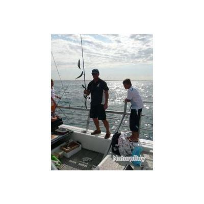 Les lacs pour la pêche le bord dAltaï