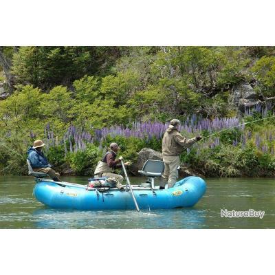 La pêche à yakovlevo du domaine de Koursk